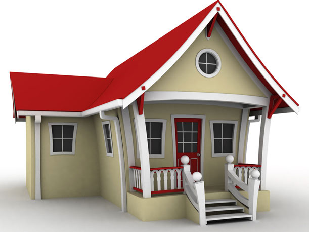 Design your own cartoon house design your own home